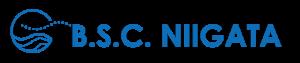 BSC Niigata